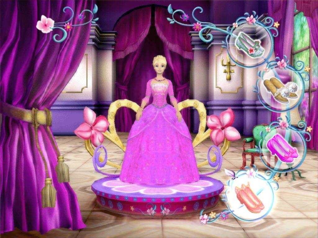 Didine5959 page 7 - Jeux de fille gratuit barbie ...